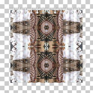 Textile Metal PNG