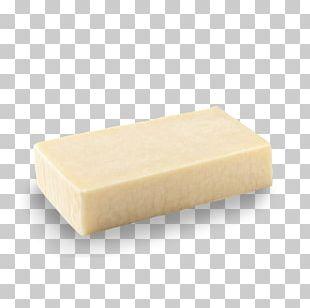 Parmigiano-Reggiano Beyaz Peynir Gruyère Cheese Montasio PNG
