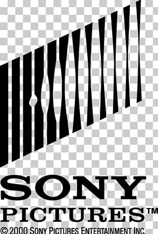 Sony S Home Entertainment Logo Columbia S PNG