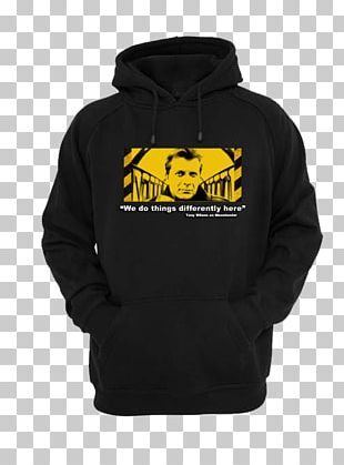Hoodie T-shirt Thrasher Bluza Sweater PNG