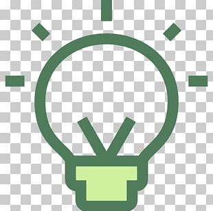 Incandescent Light Bulb Electric Light Lighting Electricity PNG