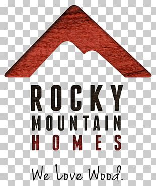 Rocky Mountain Log Homes House Architectural Engineering Hamilton Custom Home PNG