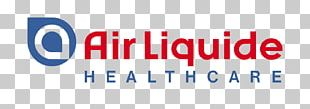 Air Liquide Medical Systems Pvt. Ltd. Logo Business Industry PNG