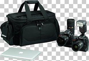 Camera Lens Digital Cameras Hand Luggage PNG