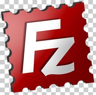 FileZilla File Transfer Protocol WinSCP Computer Icons Computer File PNG