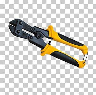 Pliers Tool Gratis PNG