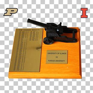 Purdue Boilermakers Football Purdue University Brand Illinois Electronics PNG