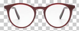 Sunglasses Goggles Visual Perception Personal Protective Equipment PNG
