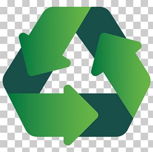 Computer Icons Recycling Natural Environment Ecology PNG