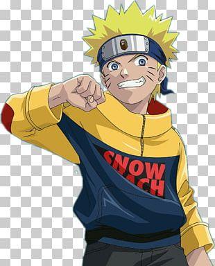 Kakashi Hatake Sasuke Uchiha Itachi Uchiha Naruto Uzumaki PNG