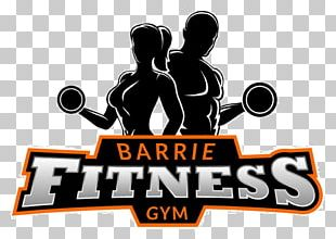Physical Fitness Fitness Centre Silhouette PNG