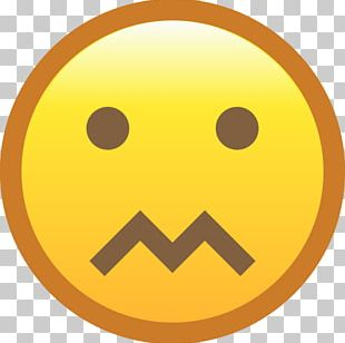 Smiley Computer Icons Emotion Emoticon PNG