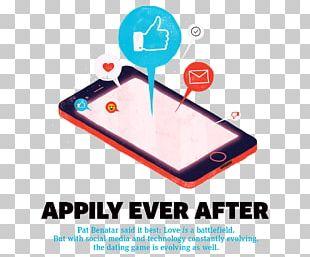 Video Games Mobile Phones Logo Social Media PNG