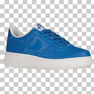 Air Force 1 Sports Shoes Nike Air Jordan PNG