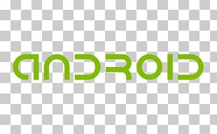 Android Marshmallow Android Version History Operating System Mobile App Development PNG