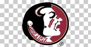 Florida State University Florida State Seminoles Men's Basketball NCAA Division I Football Bowl Subdivision Boston College Eagles Football PNG