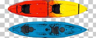 Ocean Kayak Malibu Two XL Sit-on-top Sea Kayak PNG