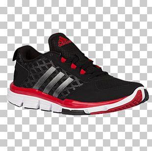 82a8e31db72c Sports Shoes Nike Men s Zoom Winflo 4 Running Shoes Nike Zoom Winflo ...