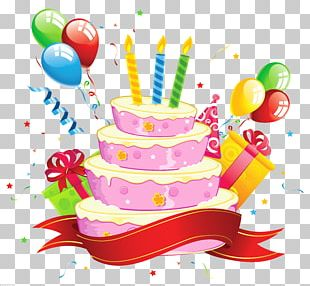 Awe Inspiring Birthday Cake Clipart Png Images Birthday Cake Clipart Clipart Funny Birthday Cards Online Overcheapnameinfo