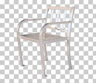 Chair Garden Furniture /m/083vt Armrest PNG