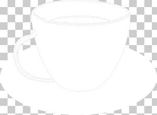 Coffee Cup White Coffee Mug PNG
