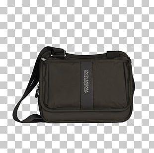 Messenger Bag Shoulder Handbag PNG