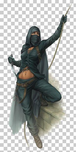 The Dark Eye Pin Dungeons & Dragons Fantasy Clothing PNG