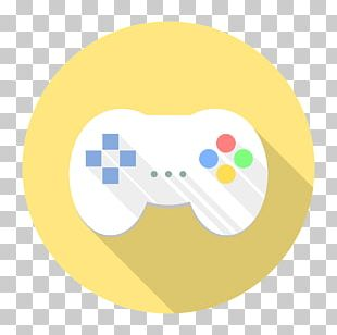 Video Game Consoles Video Game Developer PNG