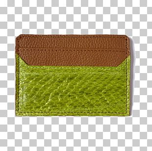 Wallet Handbag Coin Purse Clothing Accessories Necklace PNG