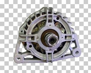 Car Machine Automotive Engine Wheel Household Hardware PNG