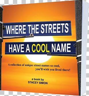 Trade Paperback Book Brand Name PNG