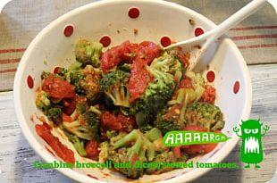 Vegetarian Cuisine Asian Cuisine Italian Cuisine Leaf Vegetable Food PNG