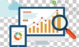 Web Development Digital Marketing Web Analytics Search Engine Optimization Google Analytics PNG
