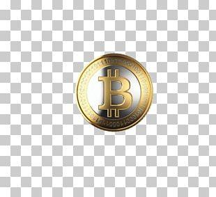 Bitcoin Computer File PNG