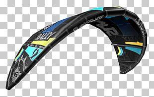 Kitesurfing Surfboard Wakeboarding Snowkiting PNG