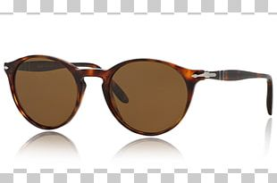 Persol PO0649 Sunglasses Ray-Ban Polarized Light PNG