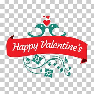 Valentine's Day Wish 14 February Father's Day PNG