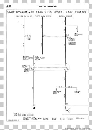 Wiring Diagram Circuit Diagram Drawing Electrical Wires & Cable PNG