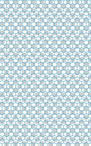 Bathroom Carpet Tile Wall PNG