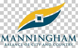 City Of Melbourne Council City Of Kingston City Of Whitehorse City Of Sydney PNG