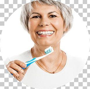 Pediatric Dentistry Crown Dental Implant PNG