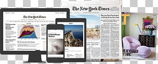 The New York Times Company New York City Subscription Business Model The New York Times Book Review PNG