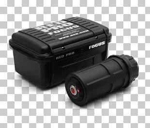 Camera Lens Red Digital Cinema Camera Company Video Cameras Arri PL PNG