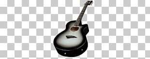 Musical Instruments Dean Guitars Guitar Amplifier Plucked String Instrument PNG