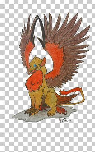 Rooster Bird Of Prey Beak PNG