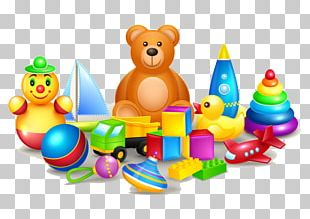 Toy Stock Photography Illustration PNG