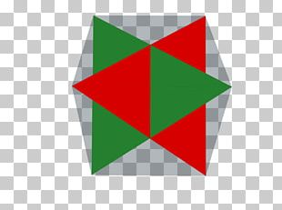 De Divina Proportione Stellated Octahedron Stellation Tetrahedron PNG