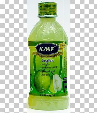 Juice Mekhong Food E-Khmer Technology Co. PNG