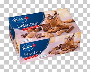 Praline Coffee Chocolate Bar Bahlsen Biscuit PNG