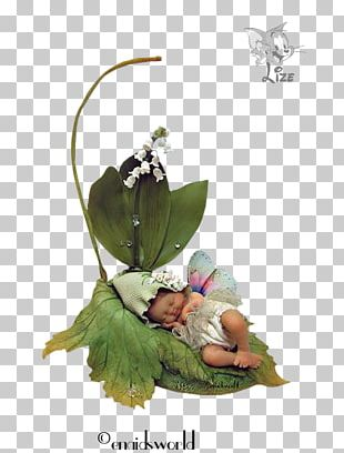 Sprite Sticker Elf Fairy Legendary Creature PNG